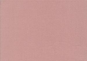 Crinkled Viscose Fabric pink