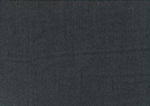 Suiting Fabric grey melange