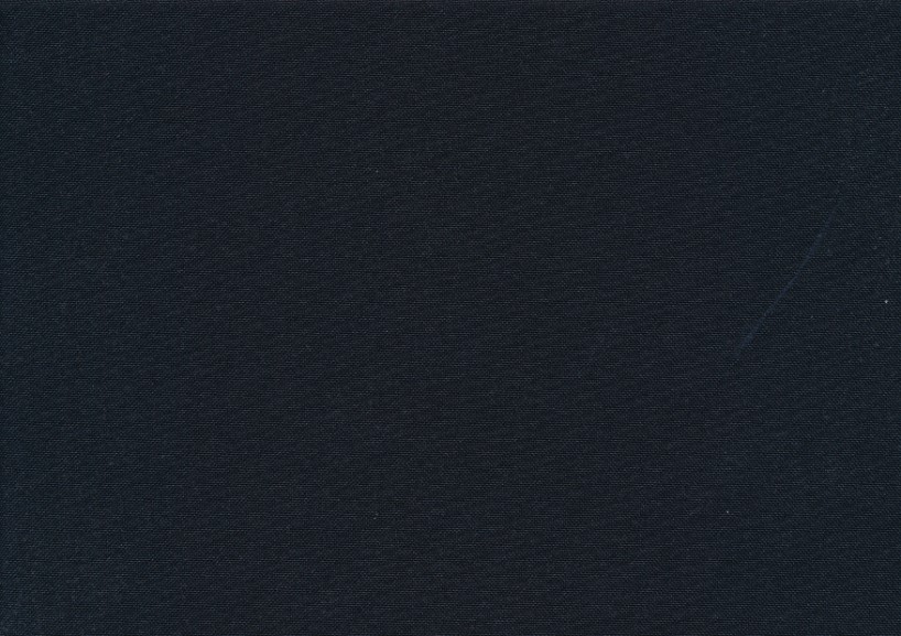V615 Byx- och dräkttyg mörkblå