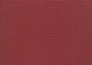 V646 Double Gauze Muslin Fabric brown