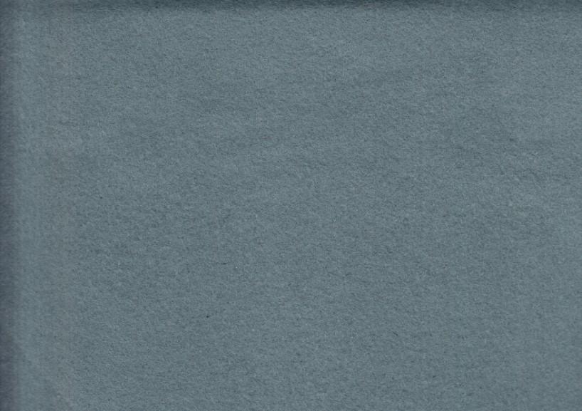 Hobbyfilt grå