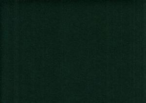 Hobbyfilt mörkgrön