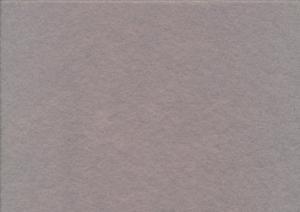 Hobbyfilt silver (20 x 30 cm)