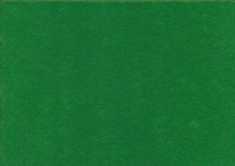 Hobbyfilt gräsgrön (20 x 30 cm)