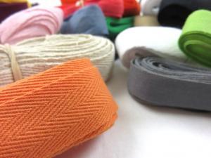 Y513 Paket - Bomullsband (150 g)