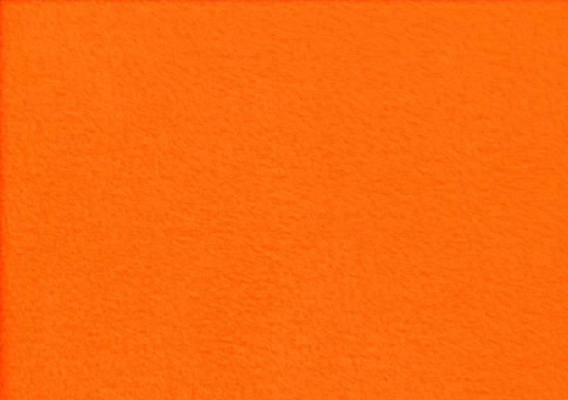 Fleece Fabric Neon Orange Jonic Textil Com Are you searching for neon orange png images or vector? u264 fleece fabric neon orange