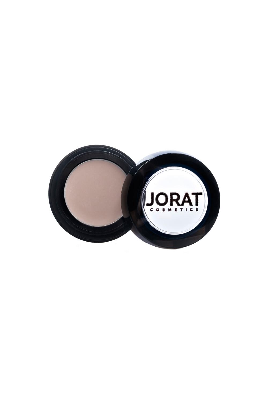 Jorat Cosmetics Brow Wax