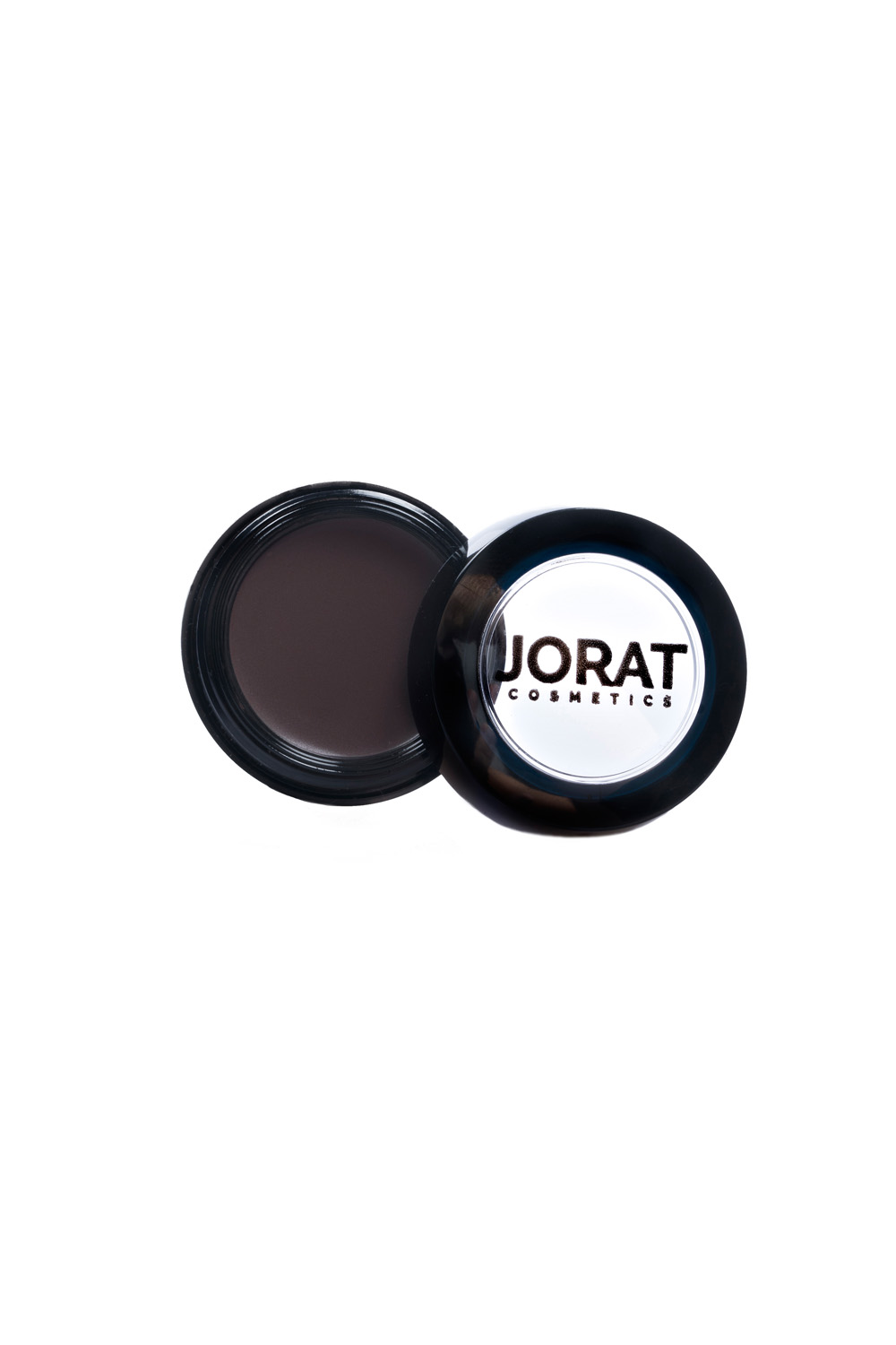 Jorat Cosmetics Brow Gel Light Brown