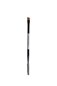 Jorat Cosmetics Lash & Brow Pencil Duo 1