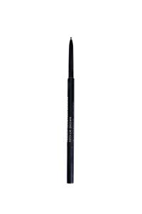 Jorat Cosmetics Skinny Brow Pen Blonde