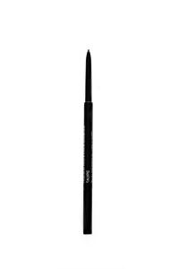 Jorat Cosmetics Skinny Brow Pen Taupe