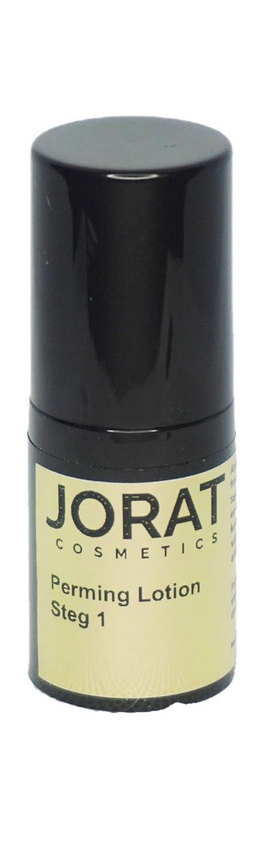 Jorat Cosmetics Keratin- Fransnäring