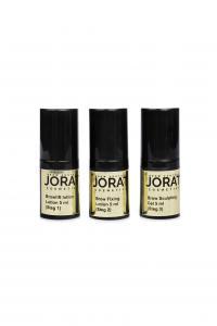 Jorat Cosmetics Browlift Lamination System