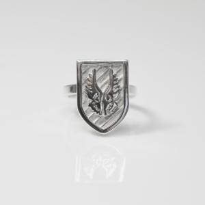 Knight Ring Wings