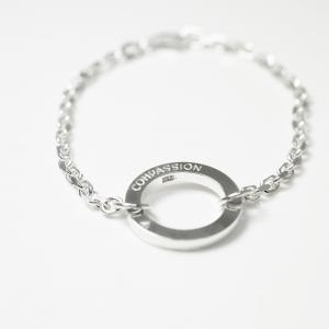 Compassion Bracelet