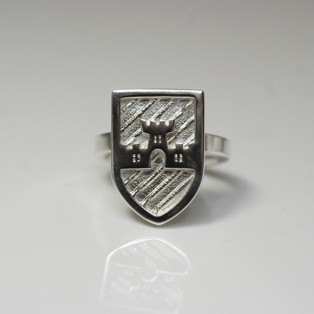 Knight Ring Kingdom