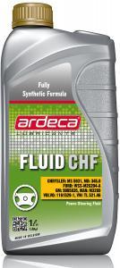 Servo olja Ardeca Fluid CHF 1 Liter - Josema