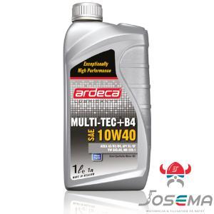 ARDECA MULTI-TEC +B4 10W401 L - JOSEMA
