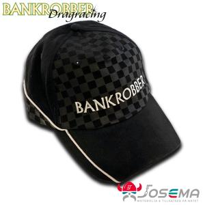 Keps Bankrobber Checker