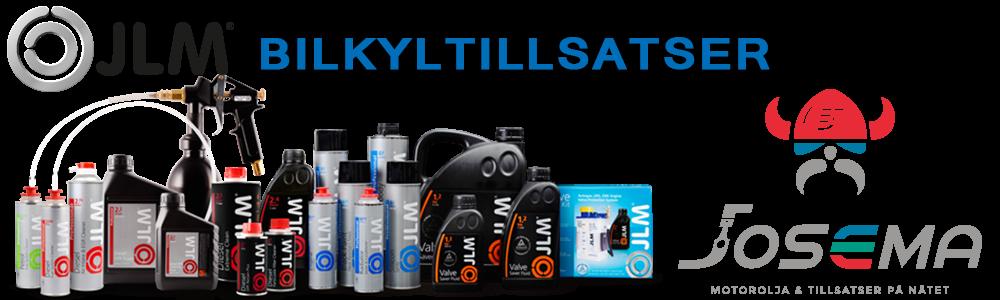 Bilkylare tillsats, kylartillsatser, josema.se, jlm kylartillsats, bilkylare