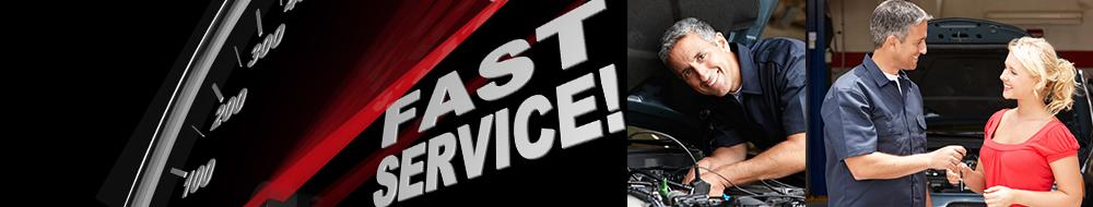 Bilverkstäder som ger bilservice och butiker i Sverige som säljer JLM Lubricants & Ardeca Lubricants motorolja och tillsatser