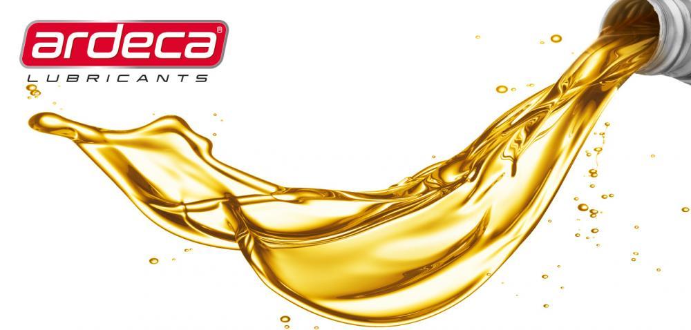 Hitta rätt motorolja till din bil - Ardeca Lubricants
