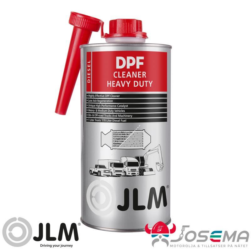 Diesel partikelfilter rengöring för lastbil, husbil, grävare, väktarbil, brandbil och entreprenadmaskiner. Partikelfilter cleaner för alla tunga fordon