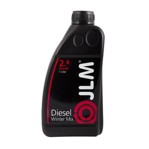 JLM Lubricants J02450 Diesel Vintermix - Josema