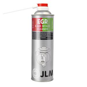 JLM Lubricants J02710 Egr Spray - Josema