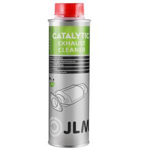 JLM Lubricants J03150 Bensin Katalysator Rengöring - Josema