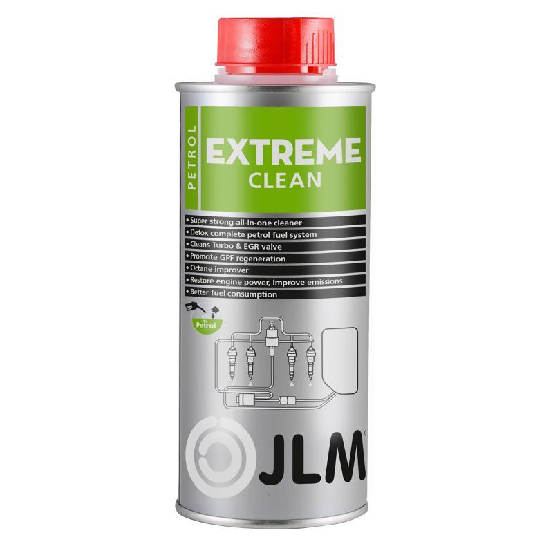 JLM Lubricants J03155 Bensin Extrem Cleaner - Josema
