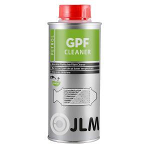 Bensinpartikelfilter Rengöring - JLM Petrol GPF Cleaner 250ml