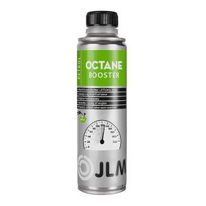 JLM Lubricants J03165 Bensin Oktan Booster - Josema