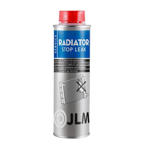 JLM Lubricants J04811 Kylartätning - Josema