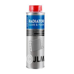 JLM Lubricants J04813 Kylarrengöring och Flush - Josema