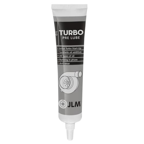 JLM Lubricants J06010 Turbo Pre Lube - Josema