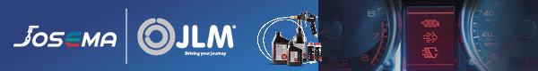 dieselpartikelfilter rengöringsmedel