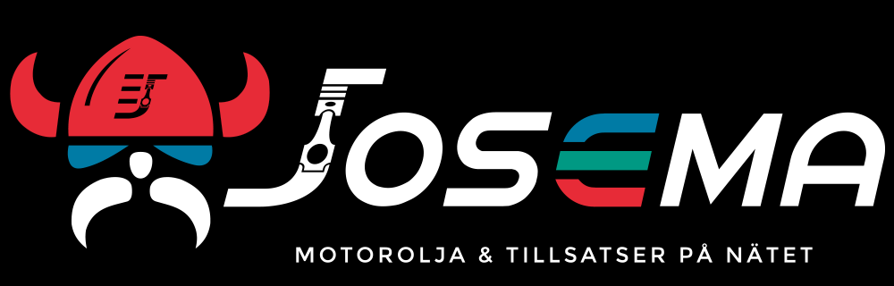 Josema logo