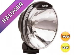 NBB Alpha 225 LED-Positionsljus