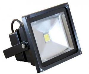LED belysning 50W