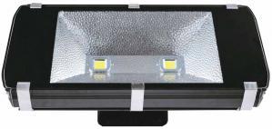 LED belysning 100W