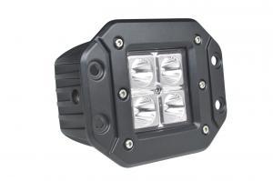 LED Pro X1619