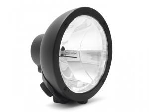 Hella Luminator Compact Xenon