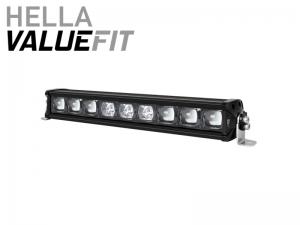 Hella ValueFit LBX-540 22tum LED-extraljusramp
