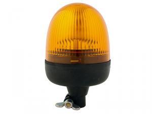 Hella Blixtfyr Rota Compact FL (24v)