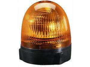 Hella Blixtfyr Rota Compact F (24v)