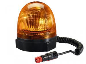 Hella Blixtfyr Rota Compact M (24v)