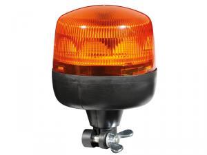 Hella Blixtfyr Rota LED FL