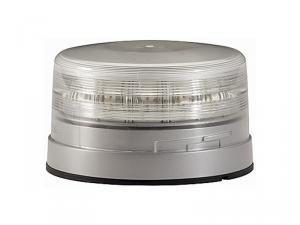 Hella Blixtfyr K-LED FO F Planmontage