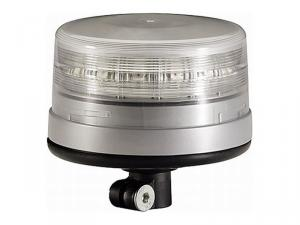 Hella Blixtfyr K-LED FO FL Stångmontering